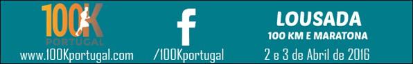 100k Portugal