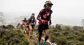 Seleção Nacional de Trail já tem 16 atletas selecionados para o mundial da Tailândia