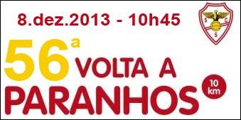 56_volta_paranhos