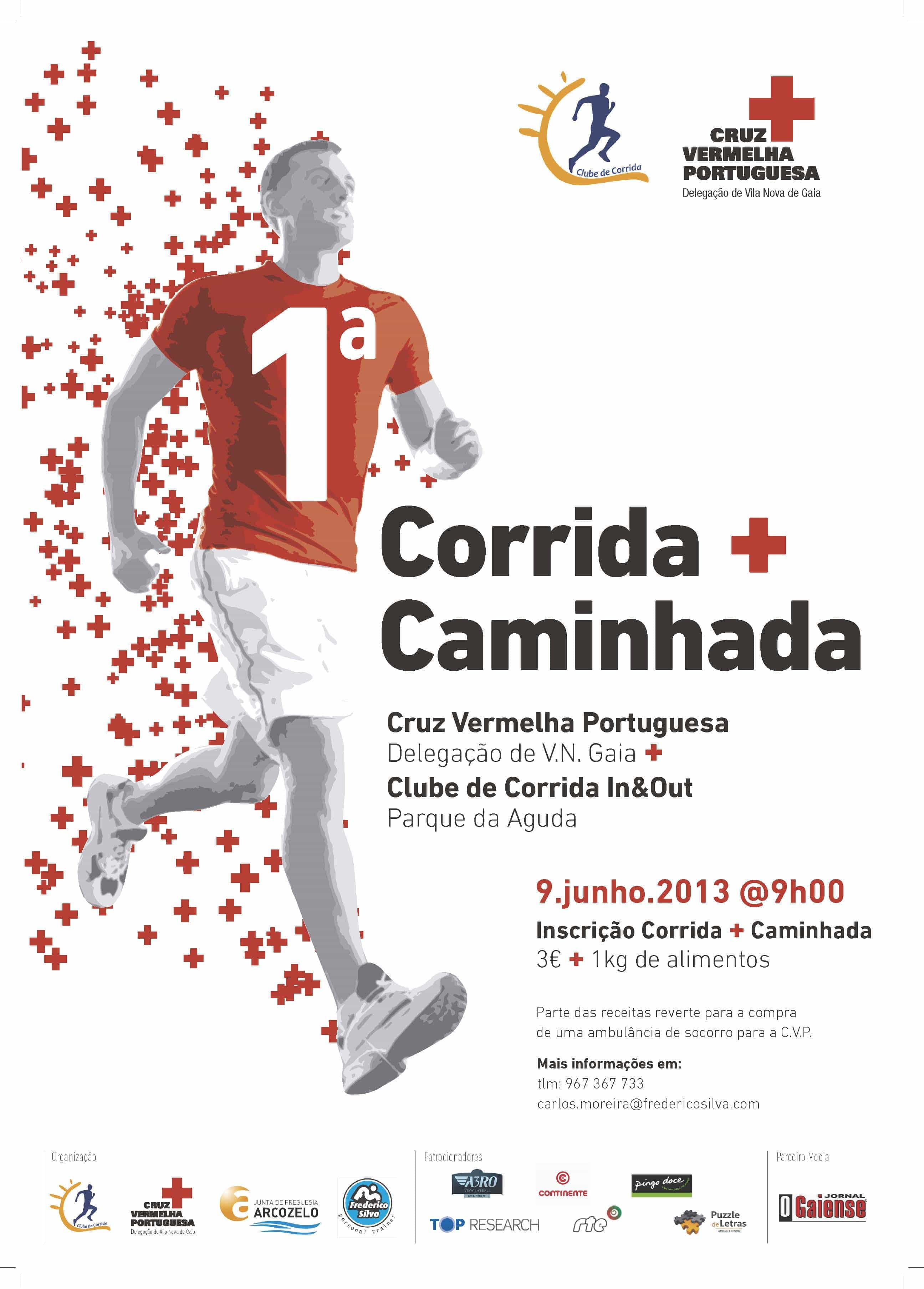 Corrida_CVP_v01_logos