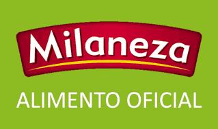 Milaneza