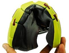 Skechers Go Bionic