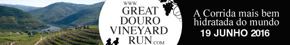 great douro vineyar drun