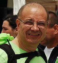 José Mimoso
