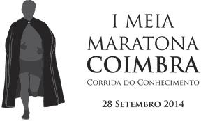 meia_maratona_coimbra
