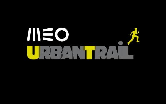 Meo Urban Trail 2014