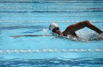 7 erros frequentes que os nadadores cometem!