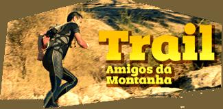 Trail Amigos da Montanha 2014
